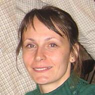 Jana Eckhardtová