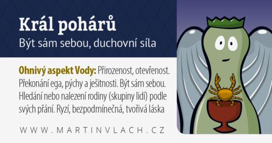 Pohary Martin Vlach Seberozvoj Jako Zivotni Styl