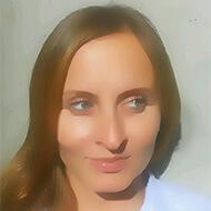 Monika Keltnerová